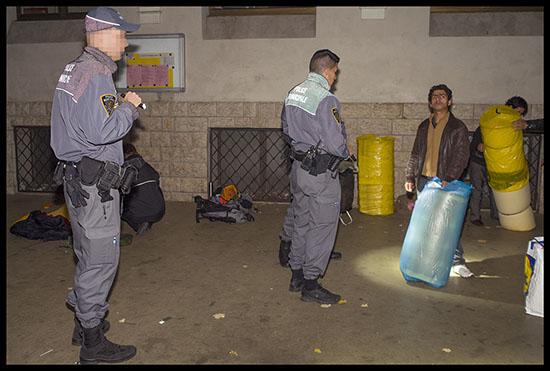 police-municipale-chasse-roms.jpg